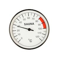 Infraworld Thermometer