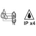 IPx4_LICHT_Zusatz
