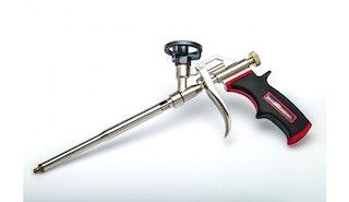 Irion Dosierpistole Metall Lite-Plus