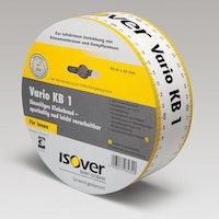 Isover Vario KB 1 Klebeband für Überlappungen