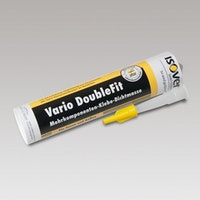 Isover Vario DoubleFit Universal-Klebe-Dichtmasse