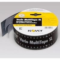 Isover Vario MultiTape SL Spezial Klebeband für Ecken
