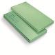 Fußboden Dämmungspaket für Gartenhäuser/Saunahäuser von 24-27 m² Innenfläche