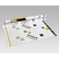 Isover Vario KM Duplex UV Klimamembran