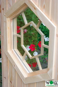 Isoverglaste_Tuerfenster
