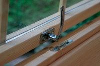 Isoverglastes_Fenster