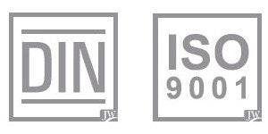 Jeld-Wen-Piktogramm-DIN-ISO
