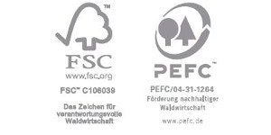Jeld-Wen-Piktogramm-fsc-pefc