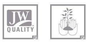 Jeld-Wen-Piktogramm-Qualtit_t-nachahltigkeit