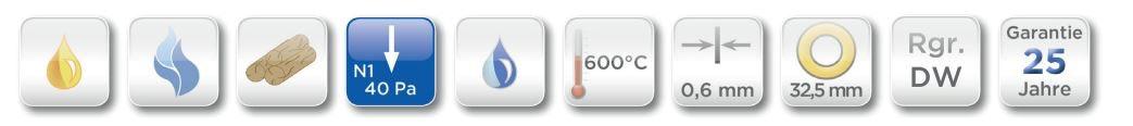 https://assets.koempf24.de/jeremias_Pikto_DW_FU.JPG?auto=format&fit=max&h=800&q=75&w=1110