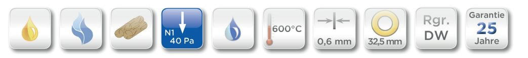 https://assets.koempf24.de/jeremias_Pikto_DW_FU.JPG?auto=format&fit=max&h=800&q=75&w=1110&s=5a1e263a0f05aad06662e05b1c64b56f