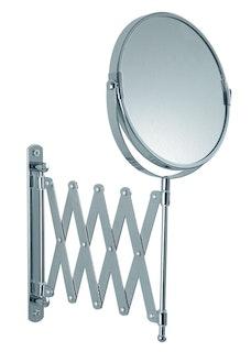 Kosmetikspiegel Vivienne 18rd