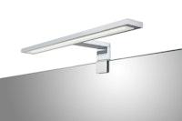 LED Aufsatzleuchte Lines II 30 x 11 cm