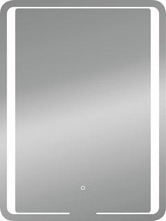 LED-Lichtspiegel Roomlight I 60x80cm