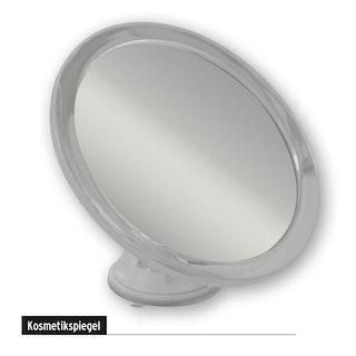 Kosmetikspiegel Kania
