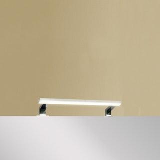 LED-Aufsatzleuchte Pax 1 60 x 10,3 cm