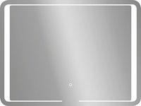 LED-Lichtspiegel RoomLight III 80x60cm