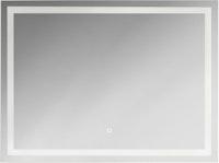 LED-Lichtspiegel FrameLight III 80x60cm