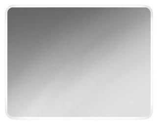 LED-Lichtspiegel Highlight II 90x70