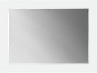 LED-Lichtspiegel ClearLight 80x60cm