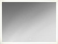 LED-Lichtspiegel Sora 80x60cm