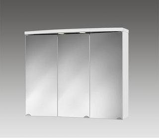 Spiegelschrank Ancona LED 83cm