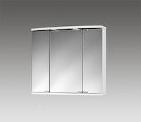 Spiegelschrank DORO LED 67,5cm
