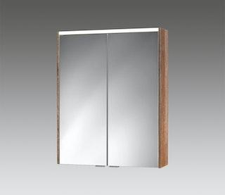 Spiegelschrank KHX 60
