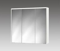 Spiegelschrank KHX 80
