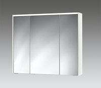 Spiegelschrank KHX 90