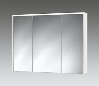 Spiegelschrank KHX 100