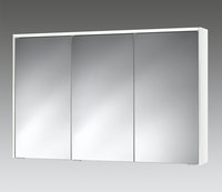 Spiegelschrank KHX 120
