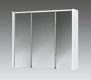 Spiegelschrank Arbo 73cm