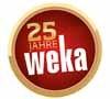 20 Jahre Weka - Jubiläumsedition