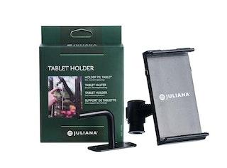 Juliana Abhängungsbeschlag für Tablet