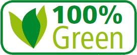 Karibu_100Pozent_green
