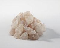 Karibu Salzkristalle