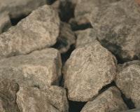 Karibu Sauna Diabas-Steine 18 kg