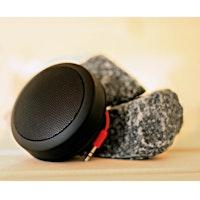 Karibu Bluetooth Lautsprecher
