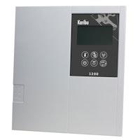 Karibu Steuergerät Classic für Bio-Kombiöfen mit 3,5-9 KW Leistung