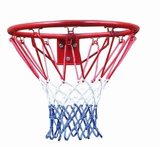Akubi Basketballkorb