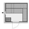Karibu_Sauna_Gobin_Fenstereinbauposition