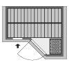 Karibu_Sauna_Sahib1_Fenstereinbauposition