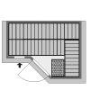 Karibu_Sauna_Sahib2_Fenstereinbauposition
