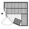 Karibu_Sauna_Simara1_Fenstereinbauposition