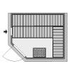 Karibu_Sauna_Tanami_Fenstereinbauposition