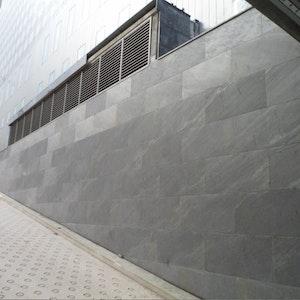 Bild von Kategorie