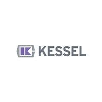 Kessel 680194 - Ventilblock für InnoClean 1. Generation