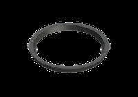 Kessel 680057 (ehemals 27142 ) - Lippendichtung