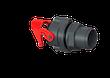 Kessel 28031 - Mono-Pumpenver-Set Aqualift S